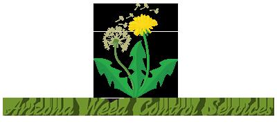 AZ Weed Control